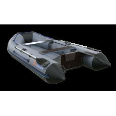 Лодка ПВХ PM 280 Air Economic плоскодонная