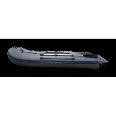 Лодка ПВХ PM 300 Air Economic плоскодонная
