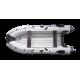 Лодка ПВХ PM 370 Air килевая