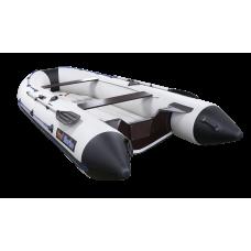 Лодка ПВХ PM 330 Air килевая