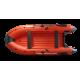 Лодка ПВХ PM 350 Air килевая