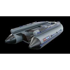 Лодка ПВХ PM 330 Air FB килевая