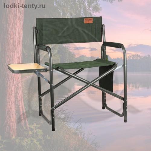 Кресло Camping World  Mister
