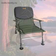 Стул кемпинговый Envision Comfort Chair 4