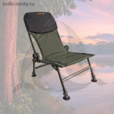 Стул кемпинговый Envision Comfort Chair 5 Plus
