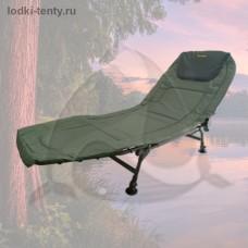 Кемпинговая кровать Envision Comfort Bed 2