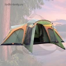 Палатка Envision 4+2 Camp