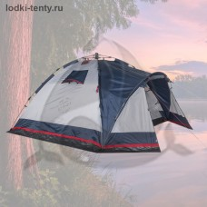 Палатка Алькор-3