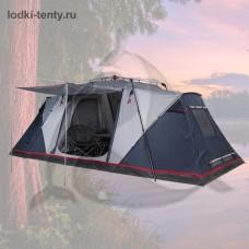 Палатка Сириус-6