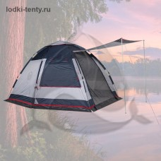 Палатка Алиот 4