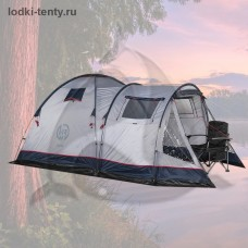 Палатка Альтаир 3