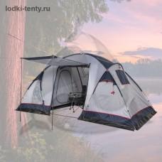Палатка Кассиопея 4