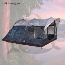 Палатка Либра 4
