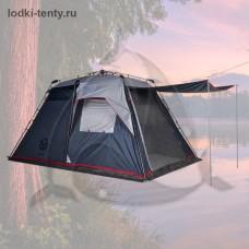 Палатка Поларис 4