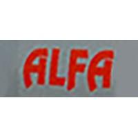 Altair ALFA (7)