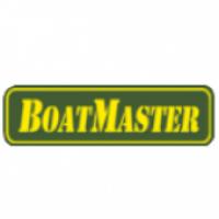 BoatMaster (14)