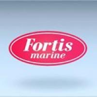 Fortis Marine (4)