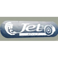 REEF Jet (6)