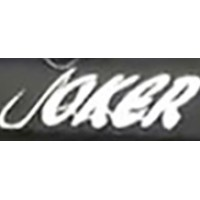 Altair JOKER (12)