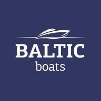 BalticBoats