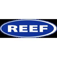 REEF (45)
