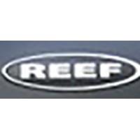 REEF HD (16)