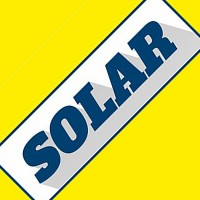 SOLAR (14)