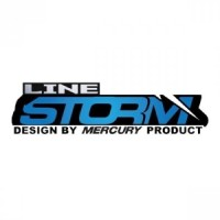 Stormline (0)