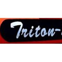 REEF Тритон (8)