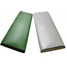 Мягкая накладка на лодочное сиденье длиной от 60 до 70 см и шириной от 20 до 22 см