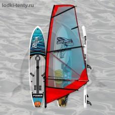 Stormline Windsurf PowerMax 10.6