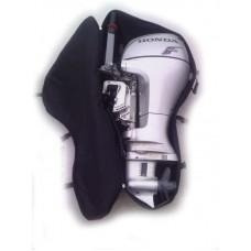 Чехол для переноски мотора мощностью от 8 до 15 л.с.