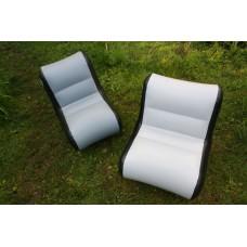 Надувное кресло Стандарт S100