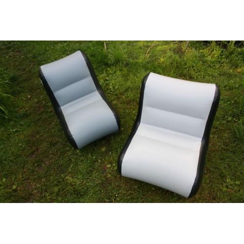 Надувное кресло Стандарт S110-120