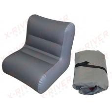 Надувное кресло Мини М60