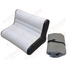 Надувное кресло Мини М75