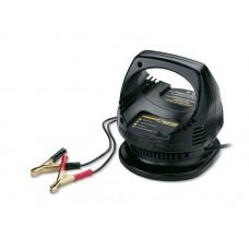 Зарядное устройство MinnKota MK-110P