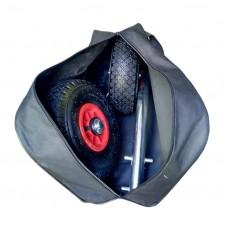 Сумка для колес лодочных (для пайольного дна)