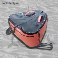 Лодочная носовая сумка-рундук