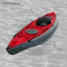Хатанга-1 Sport