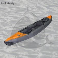 Хатанга-3