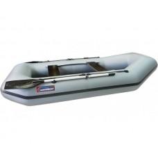Лодка ПВХ Хантер 280 Л