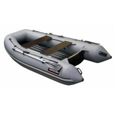 Лодка ПВХ Хантер 290 А