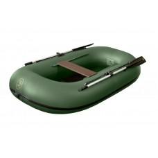 Лодка ПВХ BOATMASTER Эгоист 250 Light