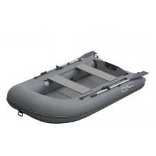 Лодка ПВХ BOATSMAN BT 280