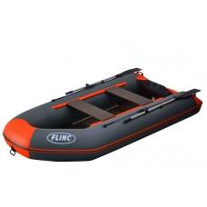 Лодка ПВХ FLINC FT290K