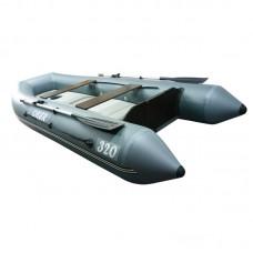 Лодка ПВХ ALTAIR JOKER-320 Practice Airdeck