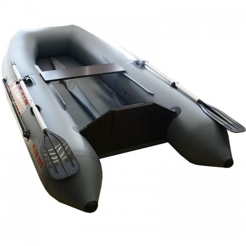 Лодка ПВХ ALTAIR ALFA-250К