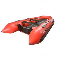 Лодка ПВХ ALTAIR ORION - 500