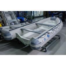 Катер RIB Baltic Boats BBRIB-500 ALB